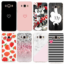 buy popular 891db e5c57 Popular Case Mate Samsung Galaxy A5-Buy Cheap Case Mate Samsung ...