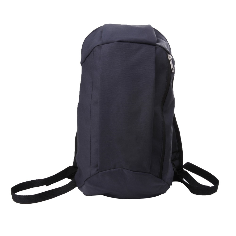 ... Men climbing Bag urban daily Backpacks teenager boy girl day pack sport  bag · Unisex 10L Folding Backpack Casual Nylon Women Backpacks Small  Portable ... be5ea5ceb46e8