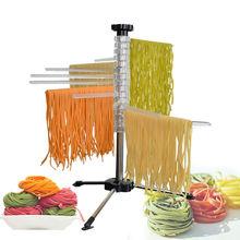 Pasta Wäscheständer Befestigung Pasta Wäscheständer Spaghetti Trockner Stand nudel küche werkzeuge