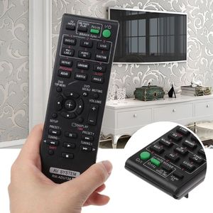 Image 5 - Remote Control Replace RM ADU138 Audio Video Receiver for Sony AV Home Theater System DAV TZ140 HBD TZ130 Television Replacement
