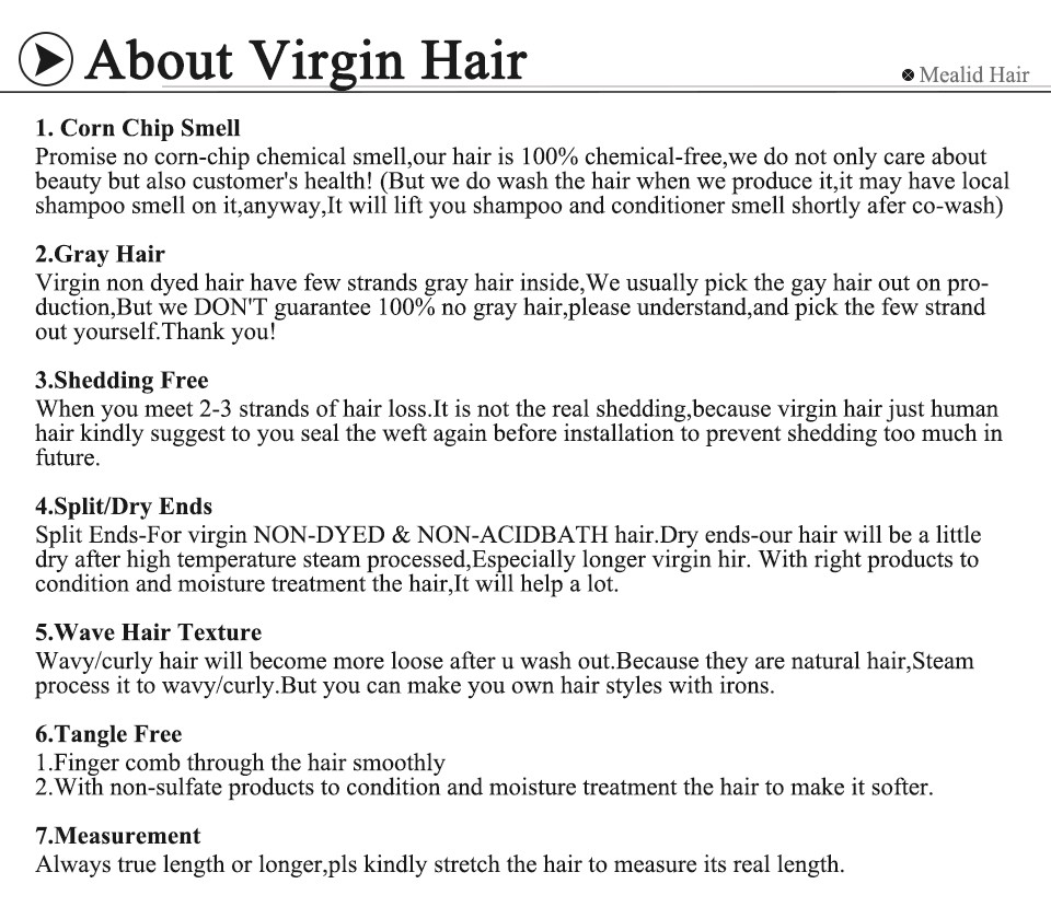 9virgin-hair