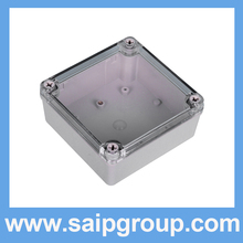 Newest Electrical Junction Box ABS Waterproof Distribution Box