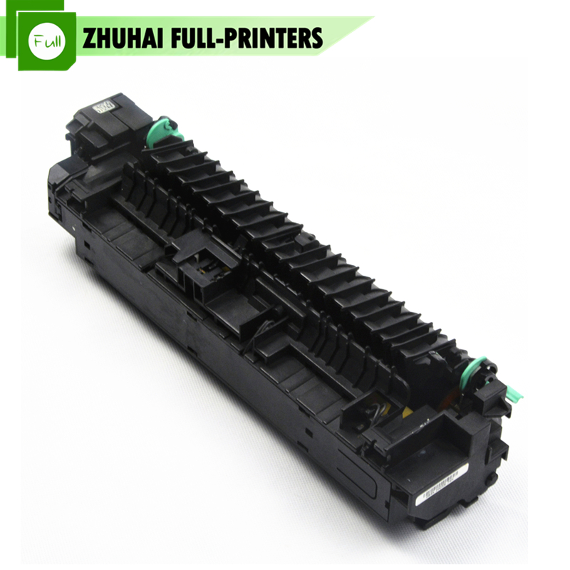 Refurbished 50231970 Fuser Unit Fuser Assembly for OKI Printer B6500 B6300 110V 220V Available fuser unit fixing unit fuser assembly for brother dcp 7020 7010 hl 2040 2070 intellifax 2820 2910 2920 mfc 7220 7420 7820 110v