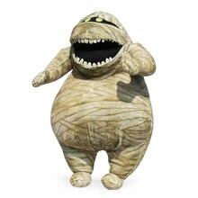 30cm Hotel Transylvania Mummy Murray Stuffed Plush Dolls Soft Toys Brinquedo