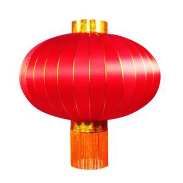 2pc chinese new year lantern chinese traditional lantern chinese 2pc chinese new year lantern chinese traditional lantern chinese wedding decoration chinese hotel decoration balcony outdoor junglespirit Gallery