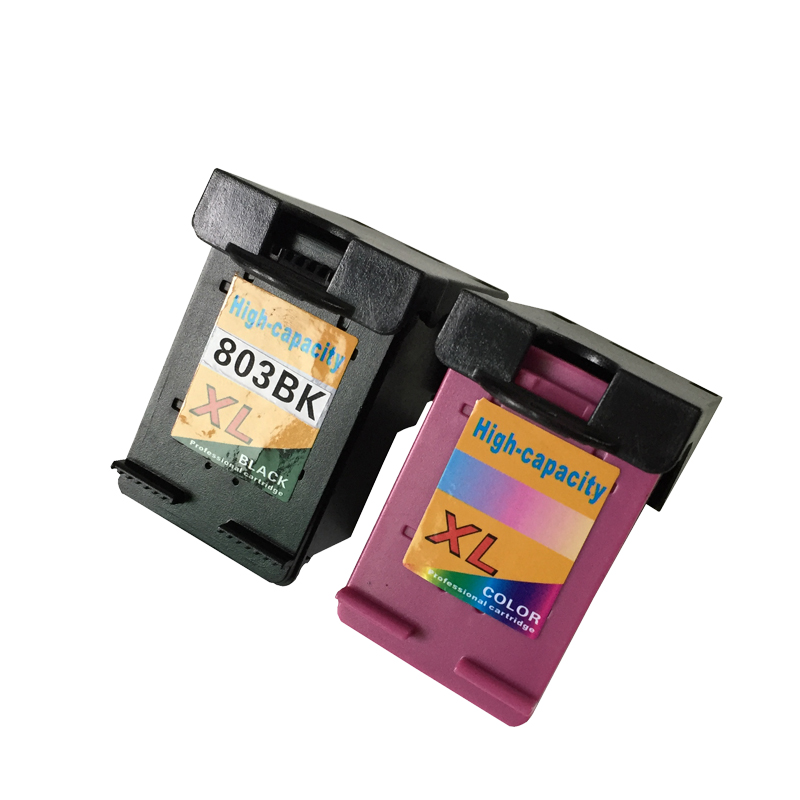 Edible Ink cartridge empty For coffee printer for Epson Hp Inkjet Printer For Cake Chocolate coffee & food printer Cartridge
