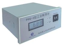 Online Industrial pH Meter Tester Monitor