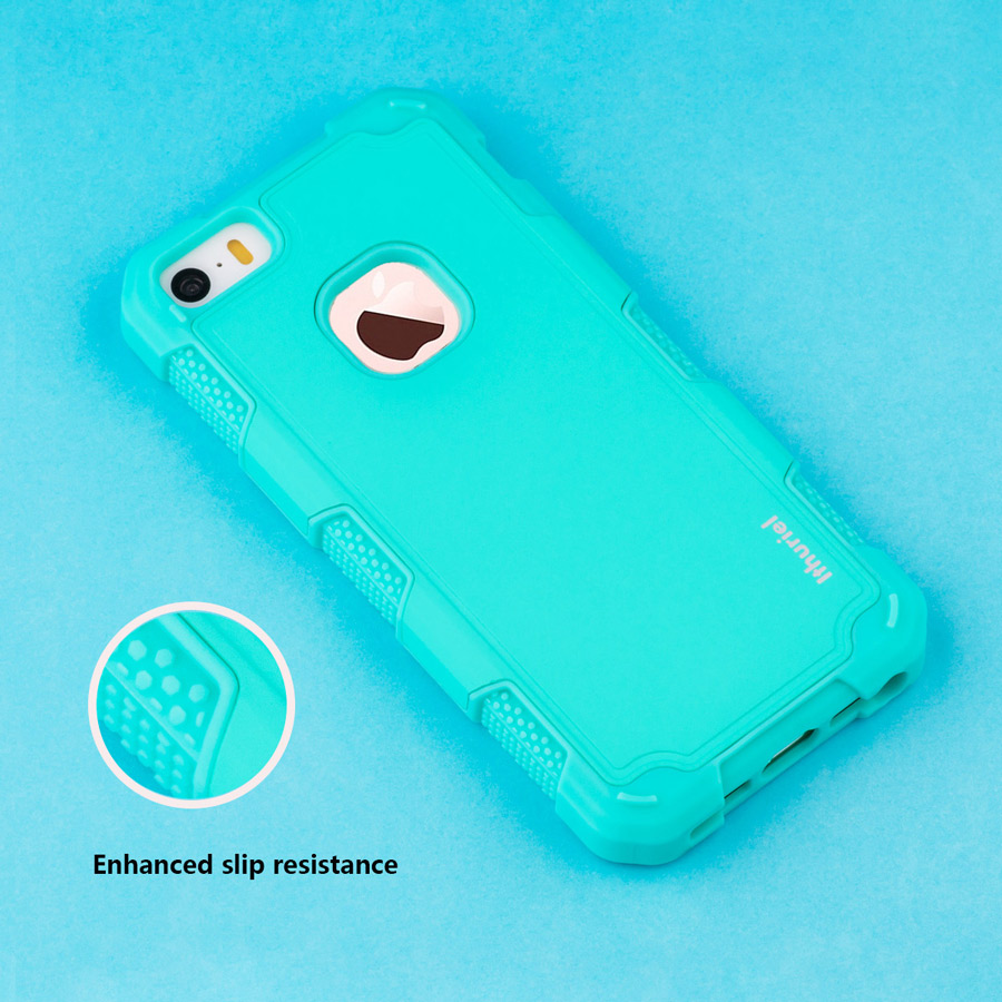 For iphone se case (14)