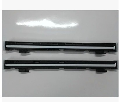 Contact Image Sensor CIS scanner unit Scanner Head for EPSON L210 L211 L350 L351 L353 L355 L358 L360 L363 L220 L381 ME400 XP100
