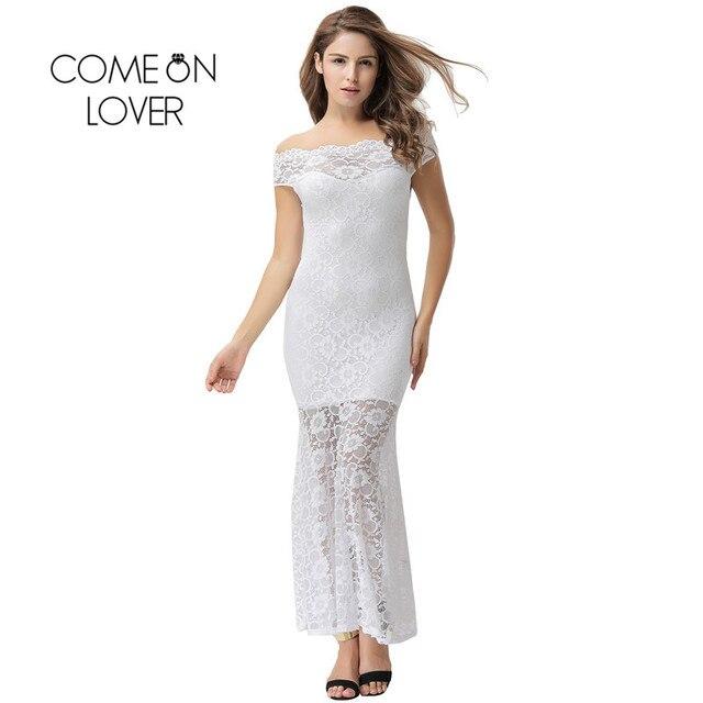 Como deve ser a barra de vestido longo
