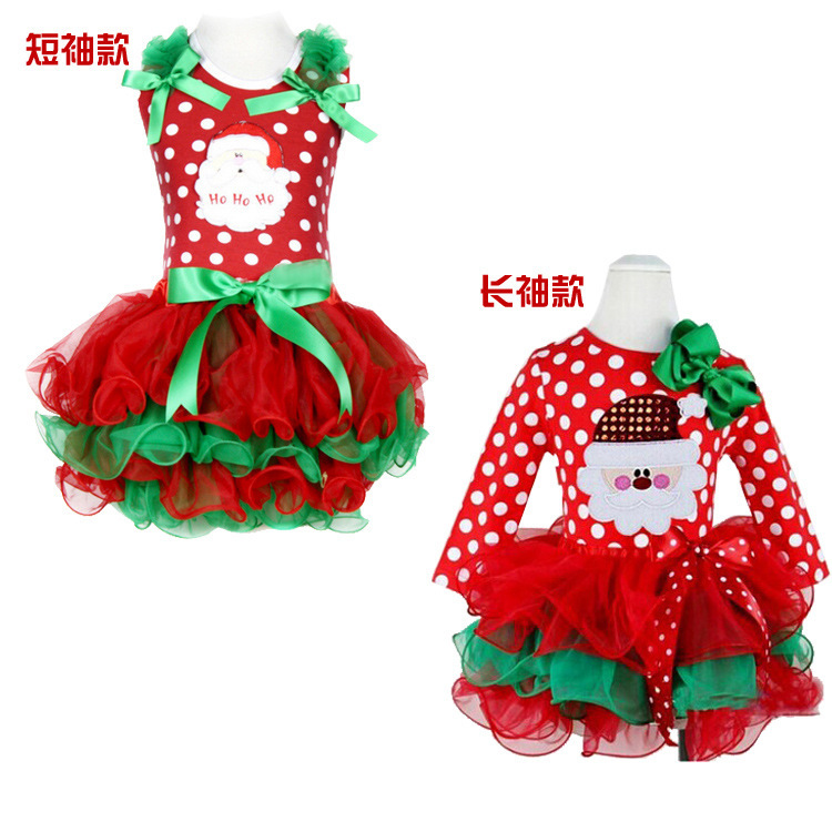 High Quality Dress up Clothes Babies-Buy Cheap Dress up Clothes ...