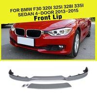https://ae01.alicdn.com/kf/HTB1.hxeieySBuNjy1zdq6xPxFXa4/PU-Unpainted-รถยนต-ก-นชนหน-าก-นชนสำหร-บ-BMW-3-Series-F30-320i-325i-328i-335i.jpg