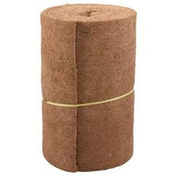 Liner Bulk Roll For Wall Hanging Baskets Natural Coconut Fiber Home Garden Wedding Decoration Garden Supplies Quick Delivery