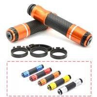 CNC High Quality 7/8 Universal Motorcycle Handlebar For Kawasaki ER6N Z750 Z800 Z1000 NINJA 600 Z 750 800 Moto Handle Bar Grip