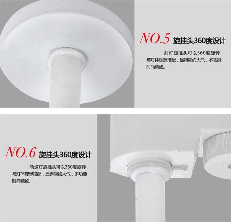 LEVOU Faixa de Iluminação 110 V 120