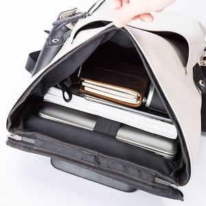 Image 4 - MOYYI 14นิ้วสำหรับแล็ปท็อปUSBปลั๊กชาร์จกระเป๋าเป้สะพายหลังกระเป๋าโรงเรียนMochilaคุณภาพสูงแพ็ค