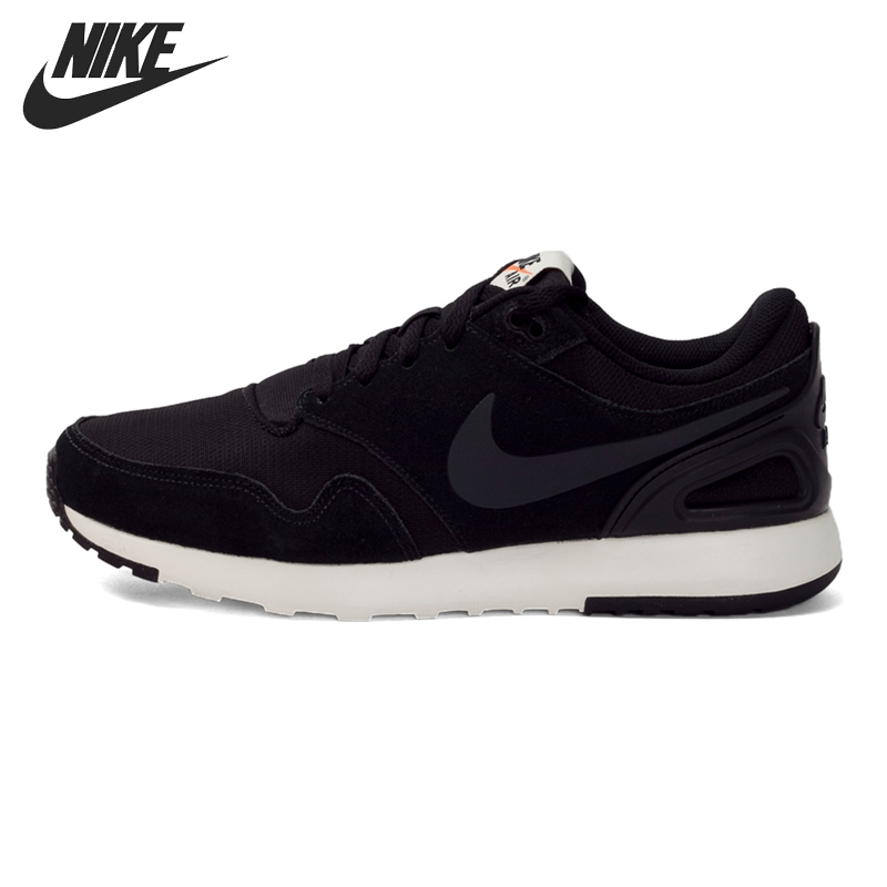 Original New Arrival 2017 NIKE AIR VIBENNA Men's Running Shoes Sneakers original new arrival nike w nike air pegasus women s running shoes sneakers
