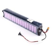 Inteligente de batería Scooter Eléctrico plegable mi ligero placa de circuito hoverboard skate fuente de alimentación No uso para Xiaomi M365