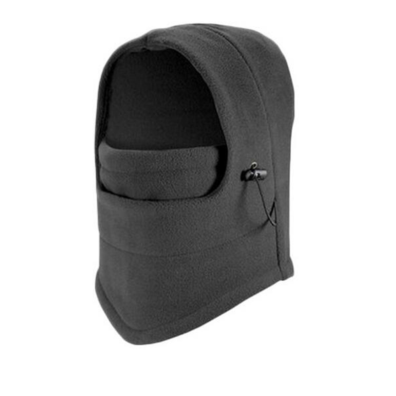 Outdoor Ski Snowboard Balaclava Cap Windproof Breathable Cycling Full Face Mask Riding Motorcycling fire maple sw28888 outdoor tactical motorcycling wild game abs helmet khaki