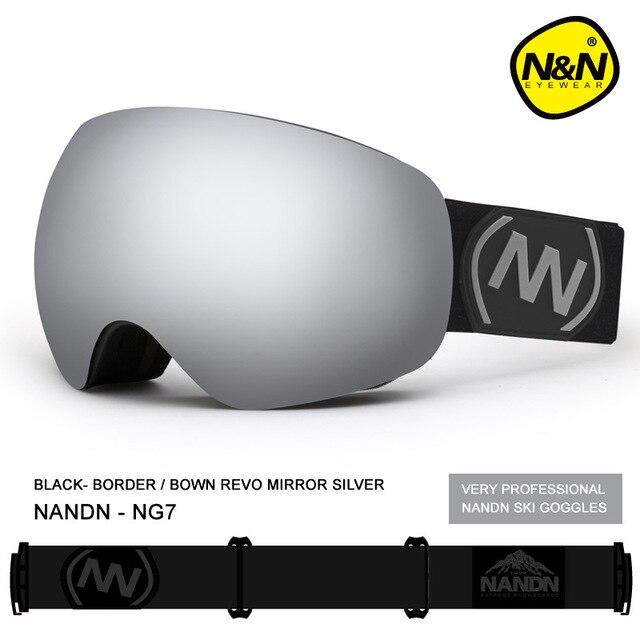 7e3b6aa28332 J18 Wholesale Brand Woman Man Ski Goggles Snowboard Glasses Rock Climbing  Fast Moto Bike Mask Snowmobile Ski Helmet Mate Eyewear