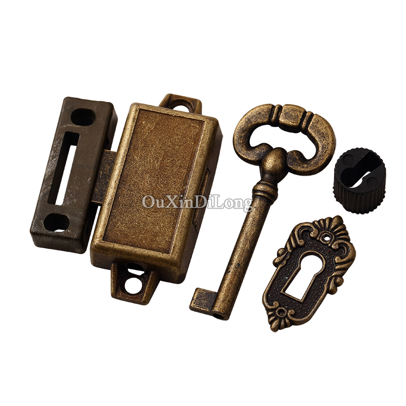 - Buy Antique Cabinet Lock And Get Free Shipping On AliExpress.com