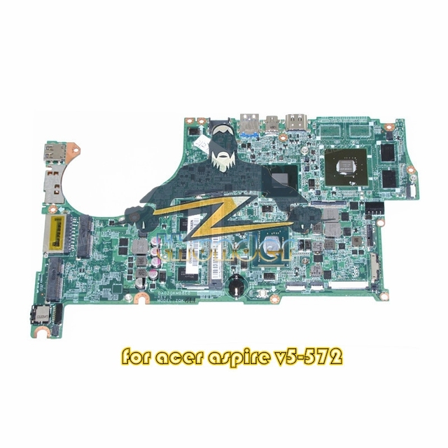 Acer Aspire F5-572 Intel Serial IO Drivers for Windows XP
