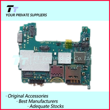 Original Unlocked Working For Sony Xperia TX LT29i Motherboard Logic Board With Chips Free shipping
