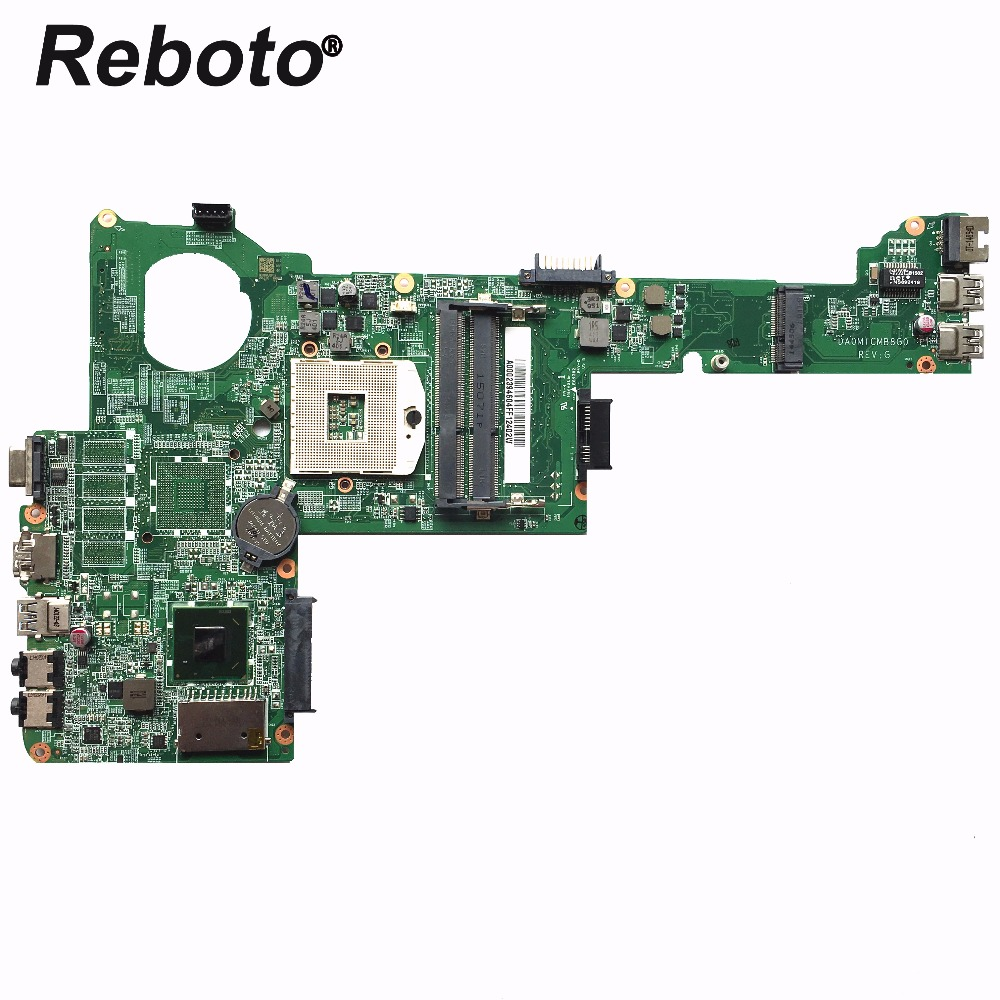 MTC MOTHERBOARD DRIVER FOR WINDOWS 10