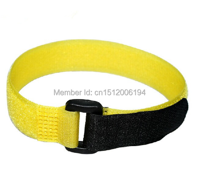 Cheap cable tie nylon strap
