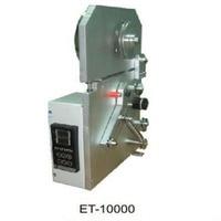 Electronic Tensioner Digital Display Winder Tension  Large Diameter ET 10000 Machine Centre    -