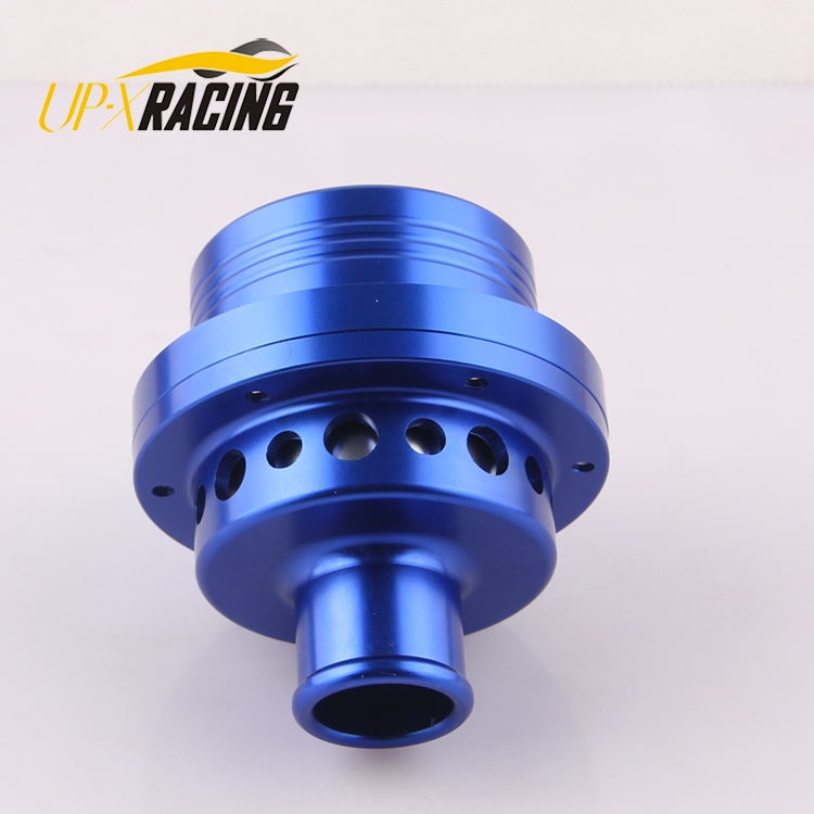 hotsales auto aluminum racing turbo charger bov 25mm dump Valve,blow off valve vw,turbo blow off valve