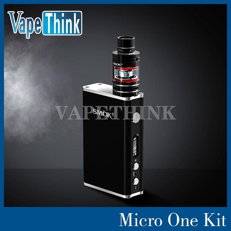 Micro One Kit-1