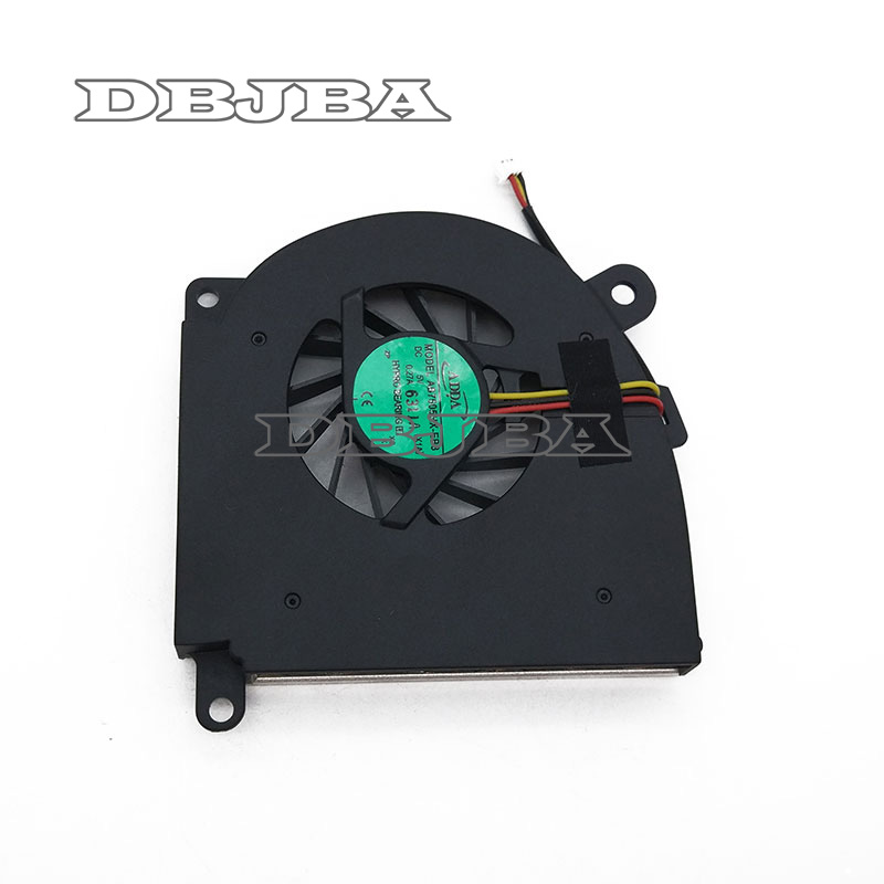 Cable Length: Other Computer Cables CPU Cooling Fan for Acer Aspire 3100 3110 3102 3104 3600 5100 5110 5200 5510 5515 Fan
