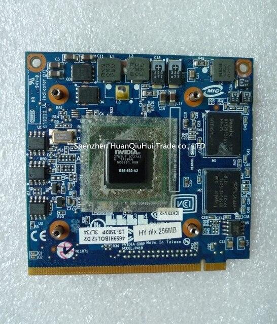 Купить видеокарту samsung geforce 8400m gs какую видеокарту купить для gta 5