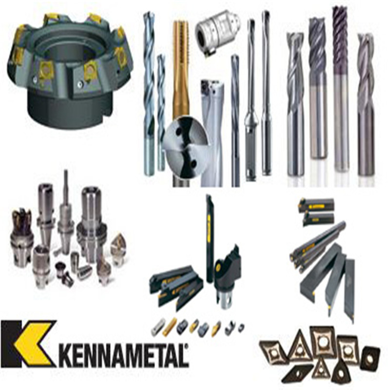 kennametal tools. dcmt11t308lf kc5010 kennametal tungsten blade carbide insert turning tool 10pcs/lot free shipping-in underwear from mother \u0026 kids on aliexpress.com kennametal tools i