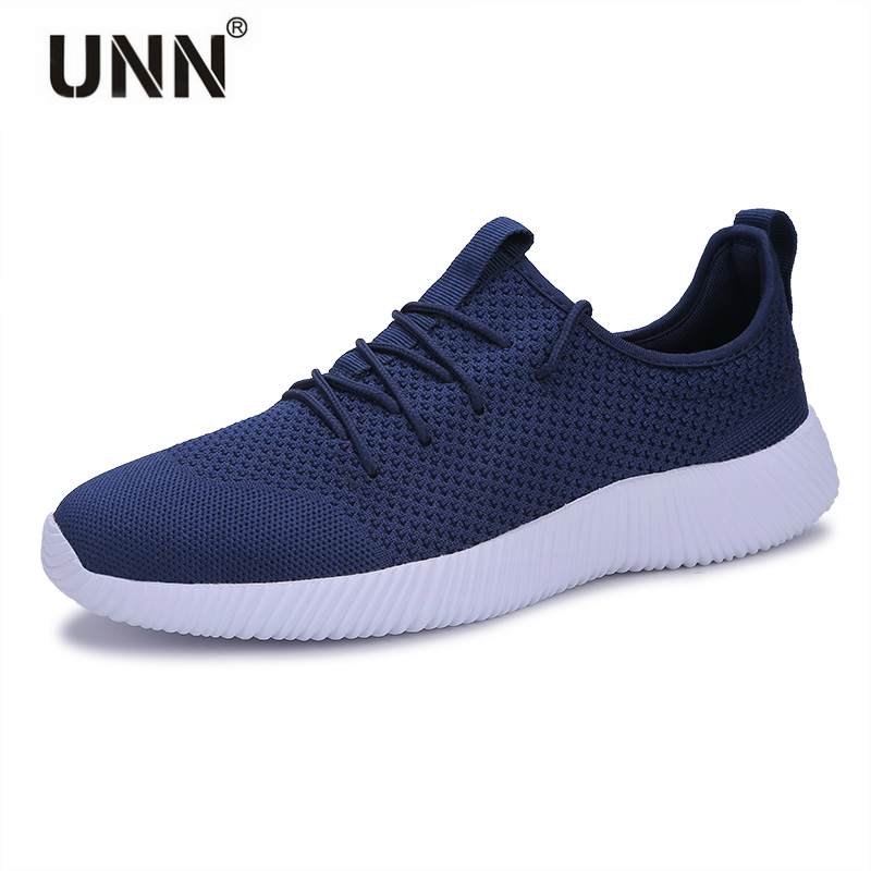 Mesh Breathable Mens Casual Shoes 2017 Summer Hot Sale Boat Shoes Men Comfortable Soft font b