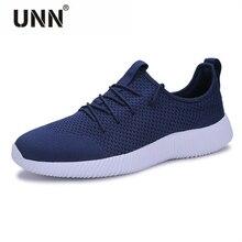 Mesh Breathable Mens Casual Shoes 2017 Summer Hot Sale Boat Shoes Men Comfortable Soft font b