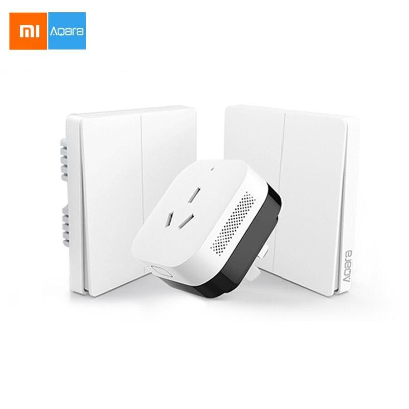 Xiaomi Smart Home Gateway