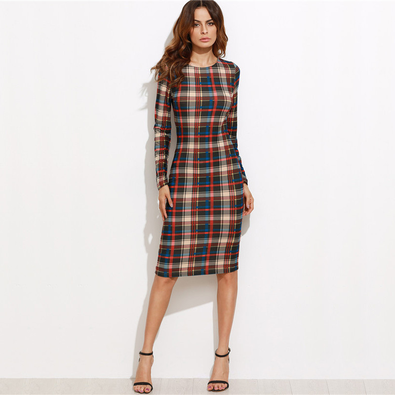 dress160926701(1)