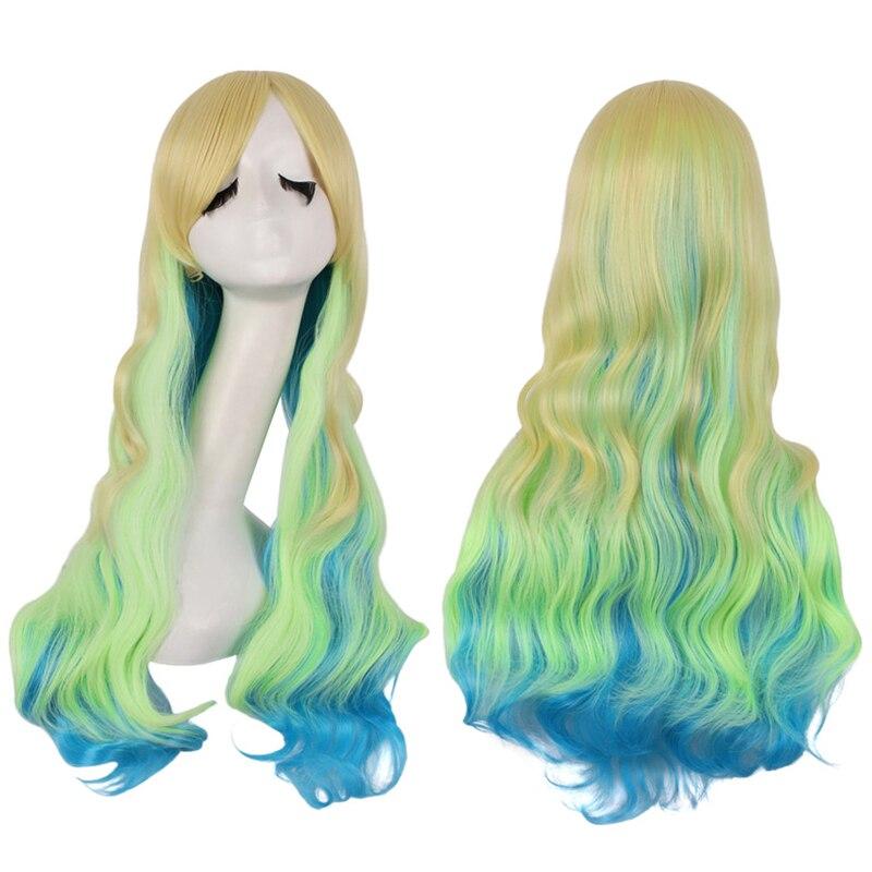 wigs-wigs-nwg0cp60739-sk2-5