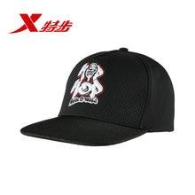 882437219007 Xtep 2018 special hats Breathable Sunshade ABC Men and women adjustable sports Golf caps отсутствует burda special 02 2018