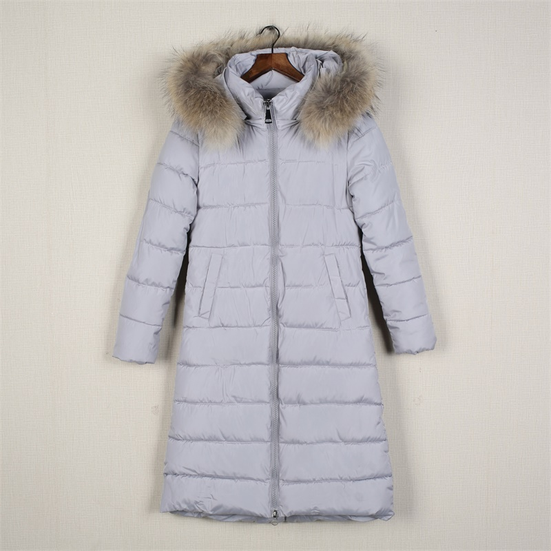 1PC Plus Size 6XL Winter Jacket Women Winter Coat Hooded Parka Jaqueta Feminina Chaquetas Mujer Casacos De Inverno Feminino 0623