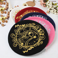 Princess sweet lolita Autumn winter lovely warm wool embroidery Sailor moon cute Beret AL07
