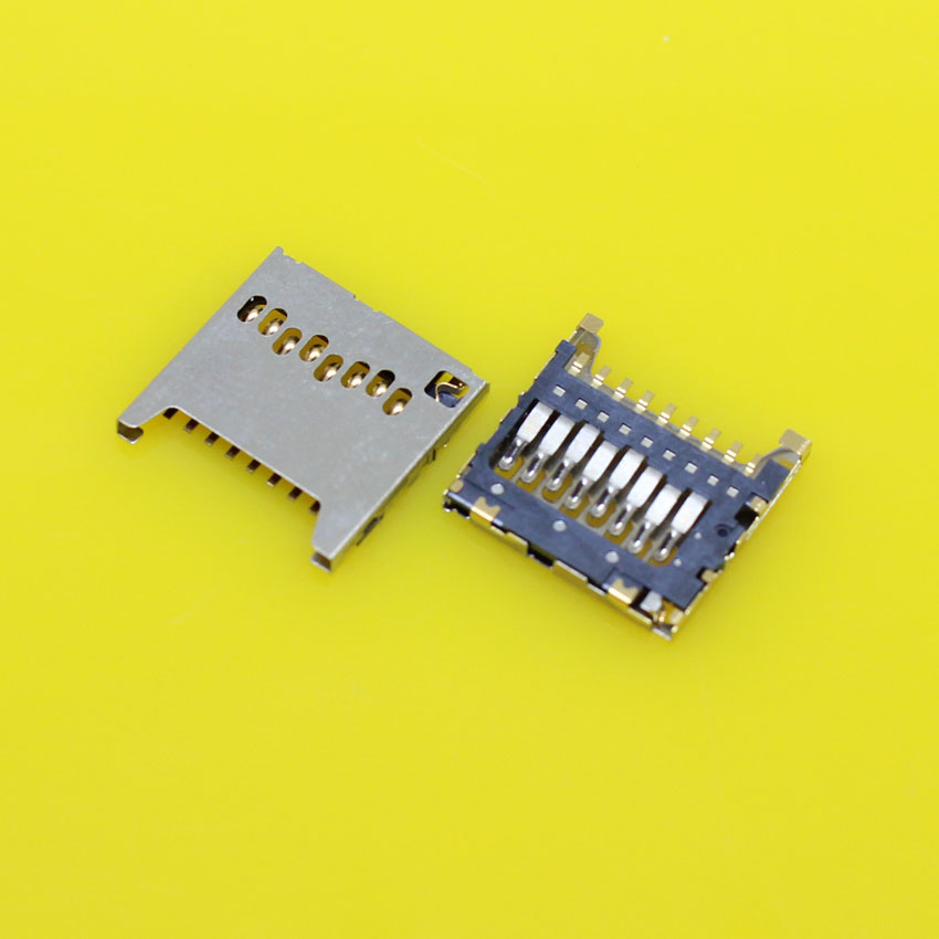 cltgxdd KA-051 New replacement sim card adapters for lenovo for oppo and for many cell phones