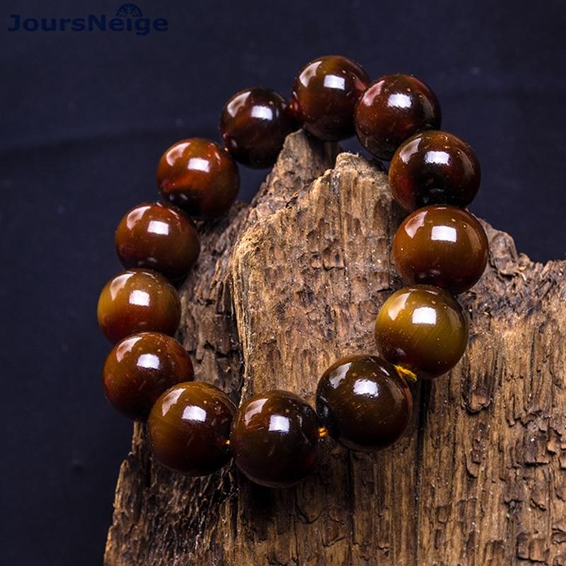 Fine Fidelity Natural Turtle Shell Bracelets Round Bead Bracelets Men Rosary Tibetan Bracelet