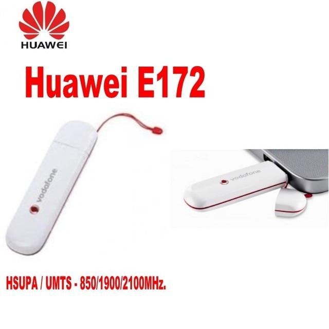 HUAWEI E172 WINDOWS 7 X64 DRIVER DOWNLOAD