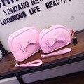 Женщины Косметические Сумки Кожа Макияж Сцепления Путешествовать Сумка Для Туалетных Принадлежностей Первой Необходимости Макияж Мешок Мытья Косметическая Организатор Случаи Хранения