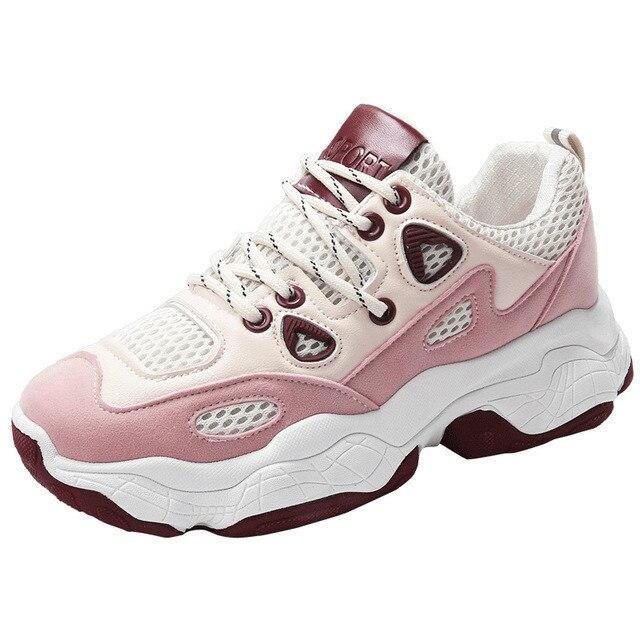 361 Женские спортивные туфли 2019 сезон весна-лето Новый 361 градусов в ретро-стиле, модные ювелирные изделия, старый кроссовки