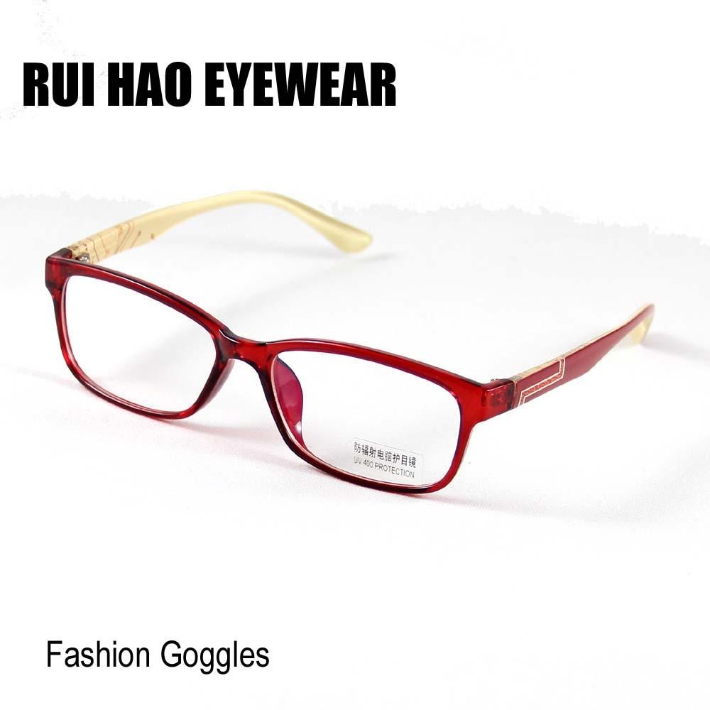 Berühmt Rezept Schutzbrille Rahmen Zeitgenössisch - Bilderrahmen ...