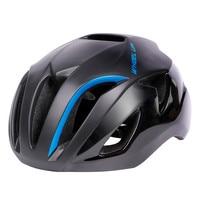 Ultra Light 240g MTB Bike Bicycle Helmet High Strength Integrally Molded EPS Cycling Bicycle Helmet Impact